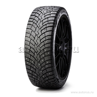 Автошина R20 285/50 Pirelli Scorpion Ice Zero 2 116H XL шип 3290100